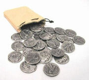 30-pieces-of-silver.jpg
