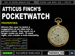 Atticus's pocket watch.png
