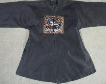 Owain Glyndwr's Surcoat