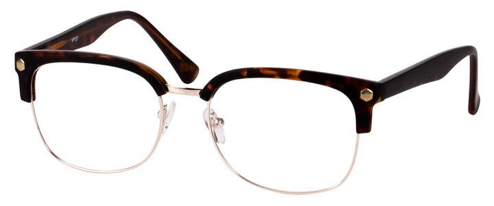 Joseph Wolpe's Glasses