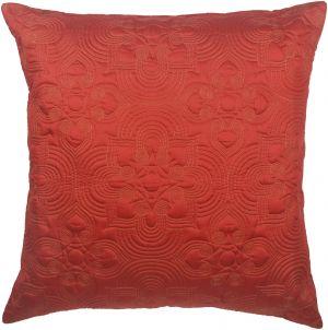 Carl Jung's Sofa Cushion