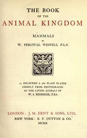 David Attenborough's Taxonomy Encyclopedia