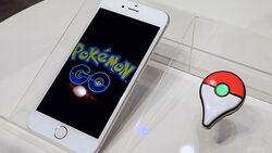 Pokemon-GO-Plus-Accessory.jpg
