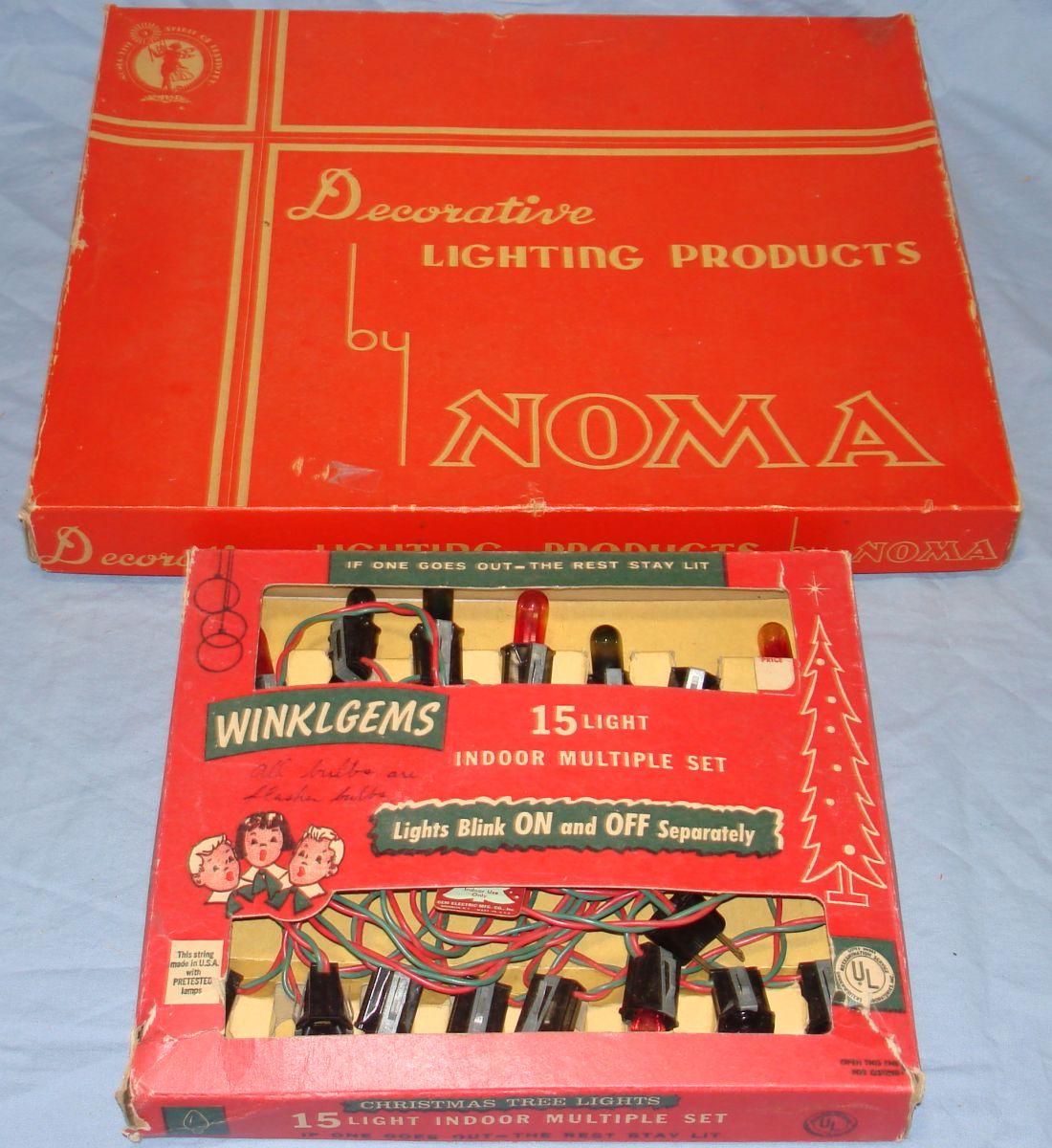NOMA WINKLGEMS CHRISTMAS TREE STRING LIGHTS BOXES.JPG