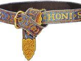 Henry VIII's Belt