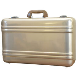 Suitcase gold tone.jpg