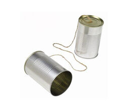Cans and string.jpg