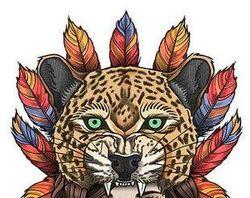Ekpe Leopard Skin.jpeg