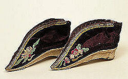 Empress Dowager Cixi's Shoes.jpg