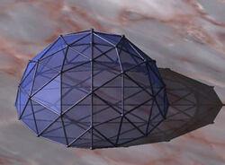 Geodesicdomeofoctaedrofrcuency4 12536.jpg