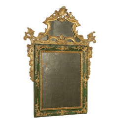 Lacquered mirror.jpg