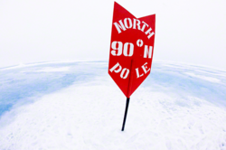 North pole sign.png