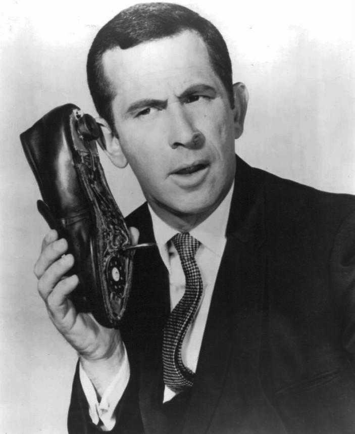 Shoe phone Don Adams.jpg