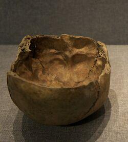 Skullcup1.jpg