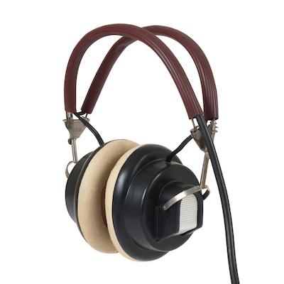 John C. Koss SP3 Stereophones