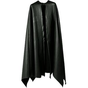 Draco's Cloak