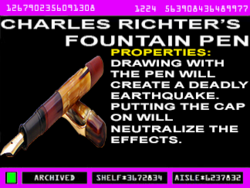 CHARLES RICHTER'S FOUNTAIN PEN.png