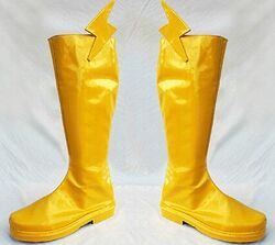 SUPER-POWERS-The-Flash-Cosplay-Costume-Shoe-Boots-Halloween-Yellow-Shoes.jpg