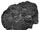 Timothy Dexter's Coal