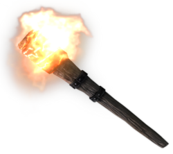 TESV Torch.png