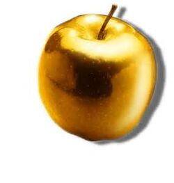 Apple of Discord.jpg