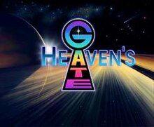 Heaven's Gate Home Page.jpg