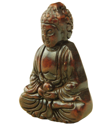 Vātsyāyana's Statue of Buddha