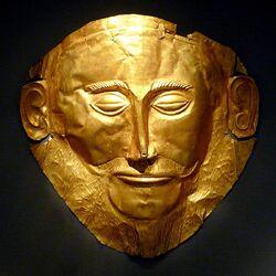 Mask of agamemnon.jpg