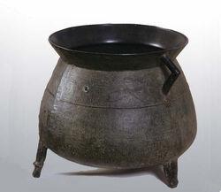 Cauldron 4.jpg