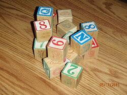 Christine Skubish's Toy Blocks.jpg