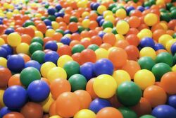 Ball pit.jpg