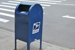 Paralyzing Post Box.jpg