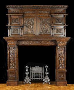 The-Antique-Fireplace-Mantels.jpg