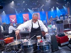 Cookware from Iron Chef.jpg
