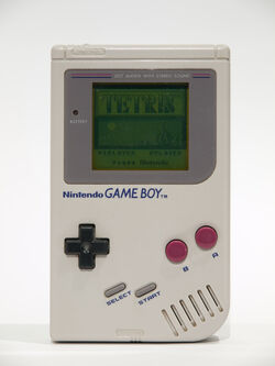 Tetris on Game Boy.jpg