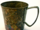Borgia Family Cup