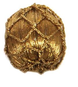 Ariadne's Ball of Thread