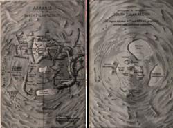 Arrakis map.png