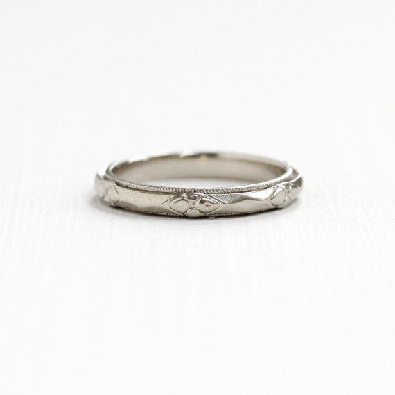 J.R.R. Tolkien's Ring