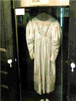 Anna Baker's Wedding Dress.jpg