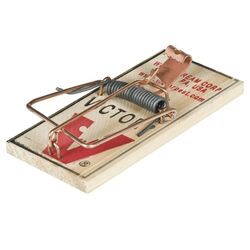 Victor Mousetrap.jpg