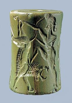 Cylinder seal.jpg