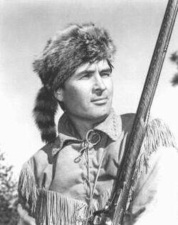 Davy Crockett's Raccoon Skin Cap.jpg
