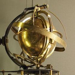 Armillary Sphere 10.jpg