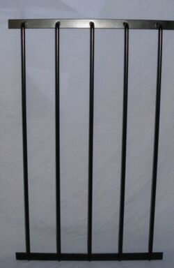 Black raised bars.jpg