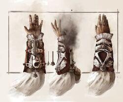 Ezio Auditore's Hidden BladeGun.jpg