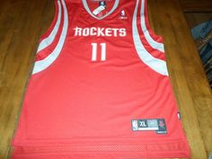 Back Dorm Boys' Basketball Jerseys