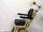 Frightening Dentist's Chair