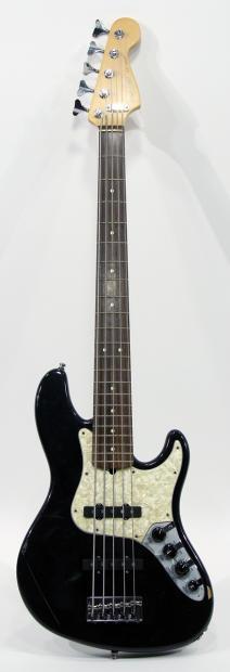 David Allan Coe's Guitar