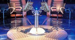 Twin chairs.jpg